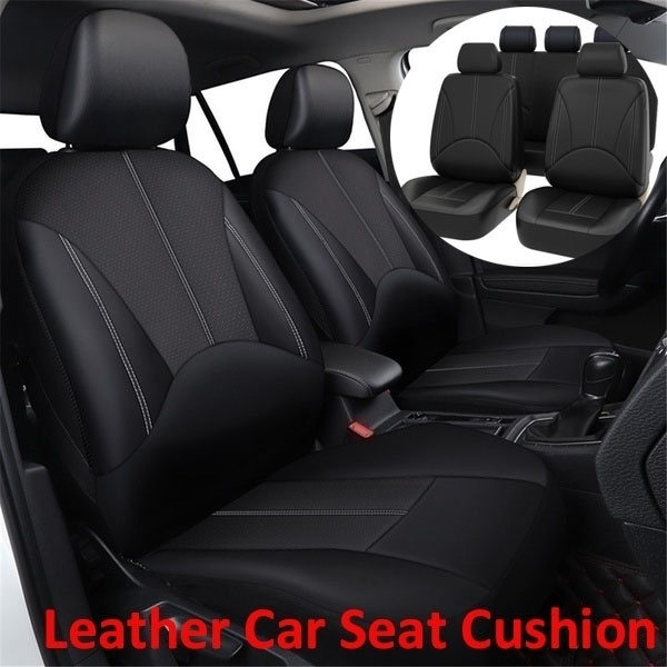 carseatcover, leather, leathercarseatcoverset, seatcovercar