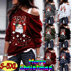 christmassweater, Fashion, tunic, Christmas