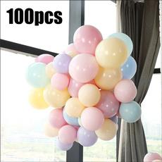latex, birthdaypartydecoration, waterballoon, Suits
