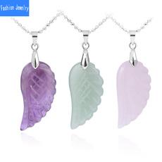 aura, Jewelry, Gifts, pinkcrystal