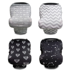 chaircover, babyfeeding, Gifts, breastfeedingcover