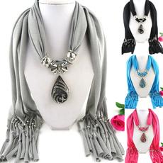 Fashion, ladiesscarf, Winter, Gifts