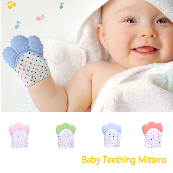 Toy, Colorful, momgiftforbaby, babytoothcare