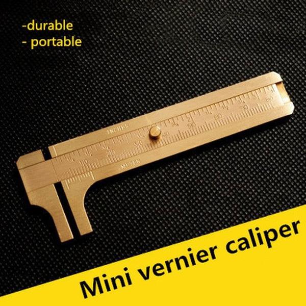 Brass, measuringinstrument, Outdoor, measuringdevice