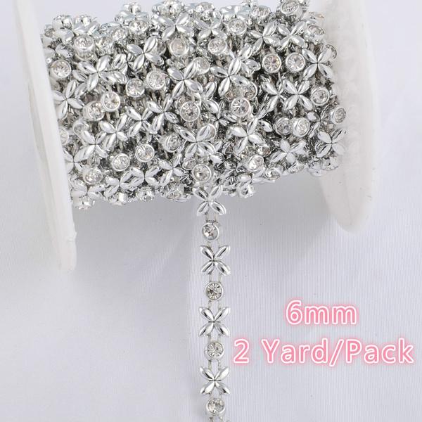 clothingampaccessorie, Jewelry, Chain, diamondchain