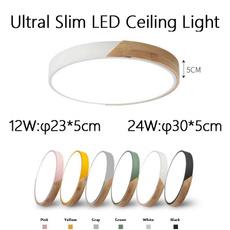 led, ceilinglightfixture, Kitchen Accessories, Lighting