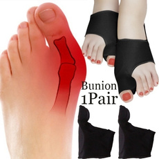 Pedicure, Calcetines, valguscorrection, bunioncorrector