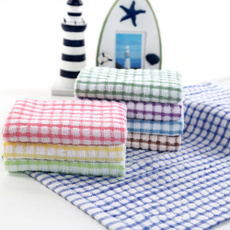 rag, Kitchen & Dining, Towels, Cloth