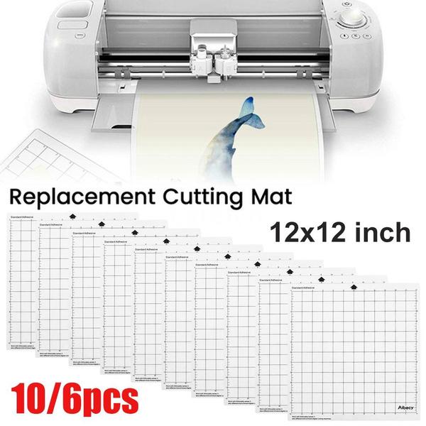 cuttingpad, silhouette, cuttingmat, Machine