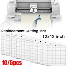 cuttingpad, silhouette, cuttingmat, Machine