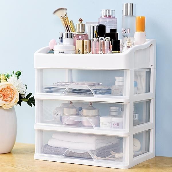 Storage Box, Box, rangementmaquillage, Makeup