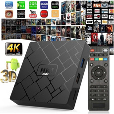 quadcoretvbox, Box, androidtvbox, Fashion