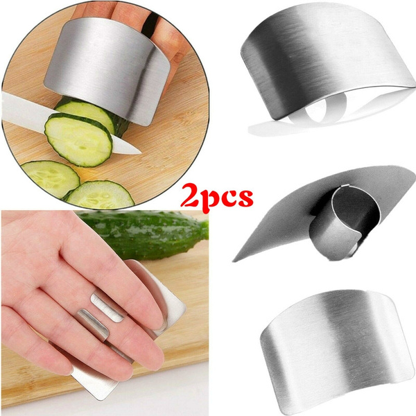 Kitchen & Dining, shield, Tool, Cooking