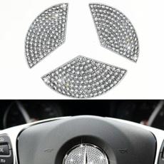 Bling, mercedesaccessorie, Mercedes, Cars