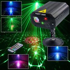 Dj, laserlight, Metal, partylight