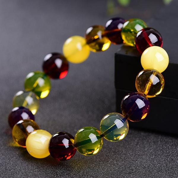 amber, Blues, Jewelry, purenatural