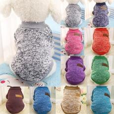 hoody clothing, Fashion, Knitting, Winter