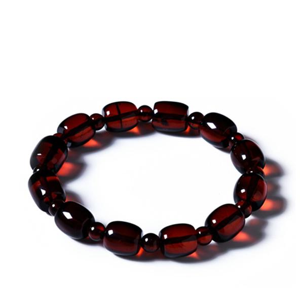 amber, Natural, Jewelry, Wax