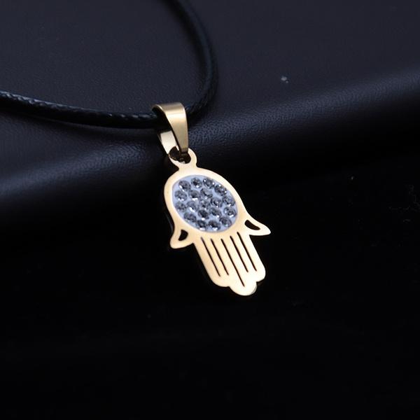menpendant, Men Jewelry, Jewelry, women necklace