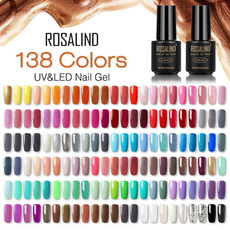 nailpoish, polishgel, Beauty, Nail Polish