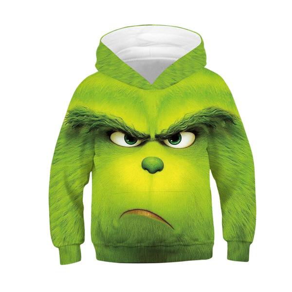 kidshoodie, Fashion, Sleeve, girlssweatshirt