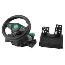 gamesteeringwheel, hostgameaccessorie, Playstation, Cars