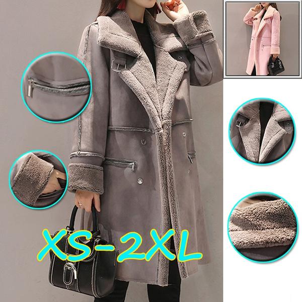 Pocket, Fashion, fur, Winter