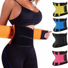 waisttrainerbelt, Fashion Accessory, Fashion, sweatbeltforwaist