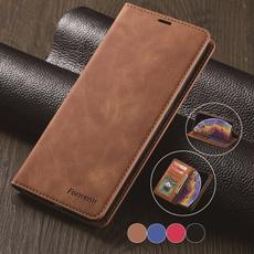 iphone 5, Luxury, Cover, samsungs20walletcase