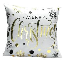 cushioncasecover, Home textile, velvet, Home & Living