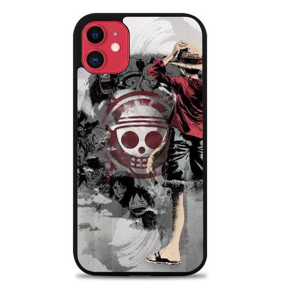 case, Galaxy S, samsungs8s9s10case, Samsung