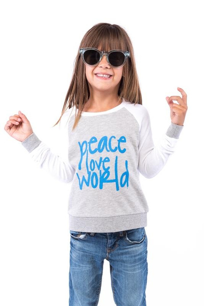 Fashion, peaceloveworld, Sleeve, Long Sleeve