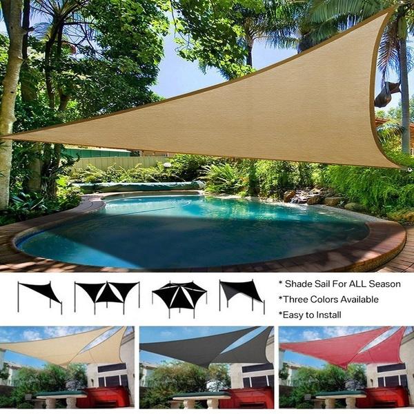 Outdoor, Garden, camping, Waterproof