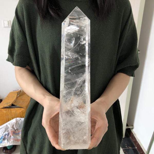 quartz, quartzcrystal, quartzobelisk, wand