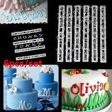 handmadecrafttool, cake mold, birthdayparty, cakebakingtool