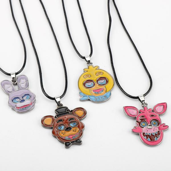 foxy, Fashion Accessory, Jewelry, Chain