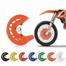 brakediscrotor, motorcyclebrakediscrotor, Protection, ktmaccessorie