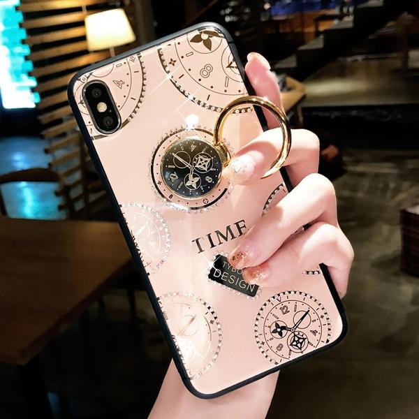 case, Fashion, Jewelry, iphone11proglittercase