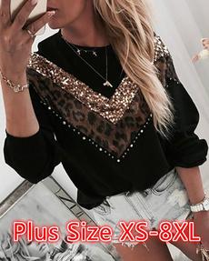 blouse, blouse women, long sleeve blouse, Long sleeve top