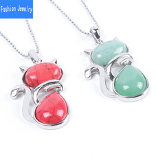 cute, Jewelry, Gifts, ladypendant