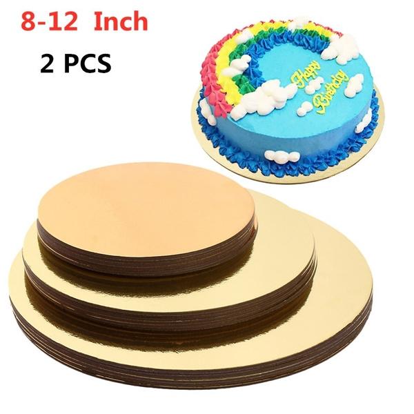 dessertdisplaystray, moussebottombracket, cakegoldcardpaperpad, gold