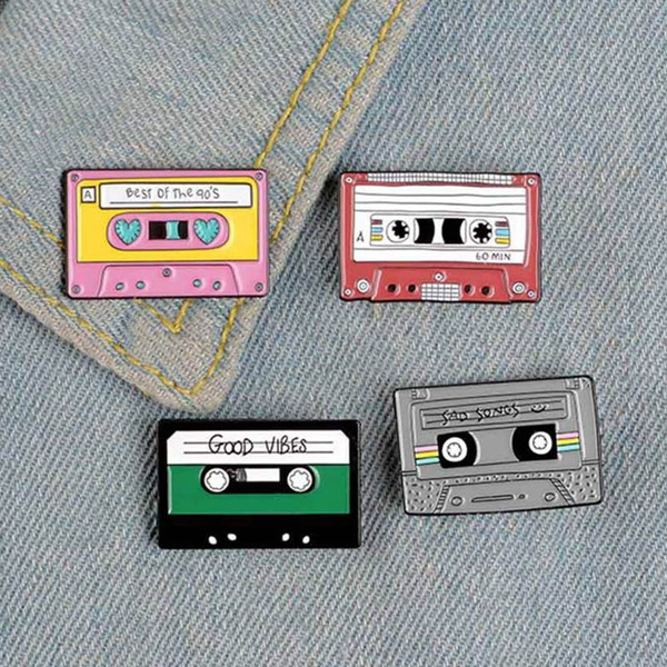 cute, Pins & Brooches, Jewelry, Pins