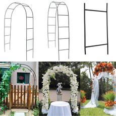 weddingparty, archforbridal, Decor, flowerarch