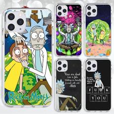rickandmortyhuaweip30litecase, case, iphone 5, rickandmortyhuaweiy7primecase