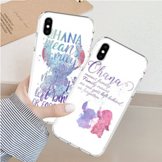 case, iphone11promaxcasecover, Iphone 4, samsungs9case