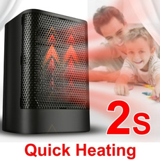 homeheater, heater, handyheater, Winter