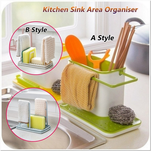 Kitchen & Dining, Towels, Cup, washingholder