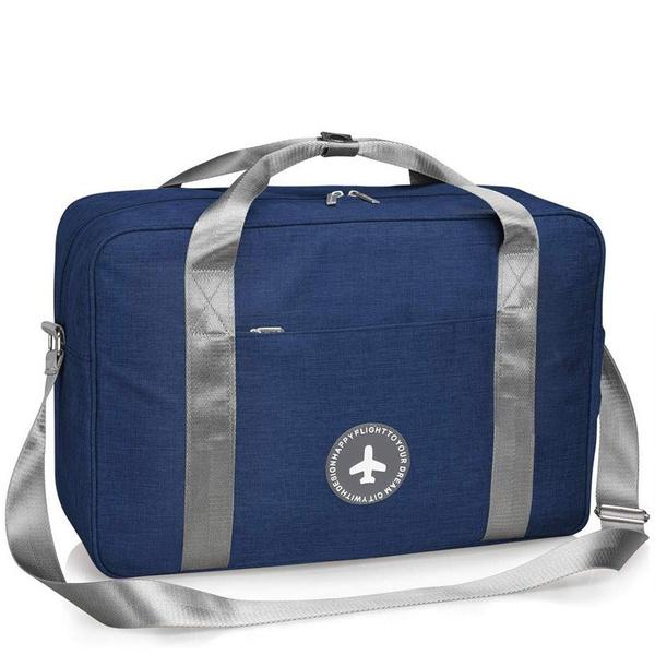 Shoulder Bags, luggageampbag, Totes, Luggage