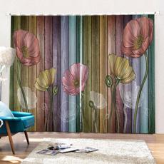 windowtreatmentsamphardware, Decor, Flowers, Home Decor