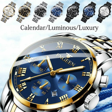 quartz, students watch, Casual Watches, Gifts